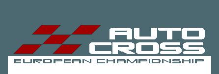 Autocross-EM.de