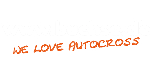 Buchse.de - We love autocross