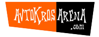Avtokros Arena