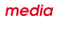 MediaSport.cz