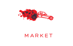 Autocross Market