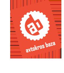 Avtokros Baza
